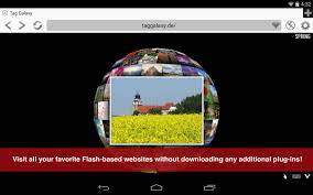 adobe flash player android apk photon flash player browser android apps on play
