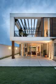 6917 best architecture images on pinterest architecture facades