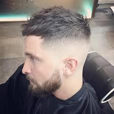 haircuts forward hair 100 amazing fade haircut for men nice 2018 looks