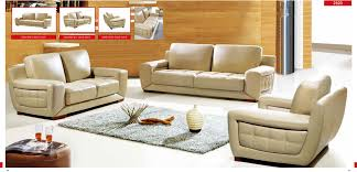room modern living room furniture set decorating ideas