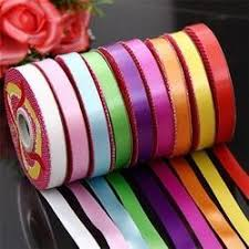 plastic ribbon plastic ribbon manufacturer from bengaluru