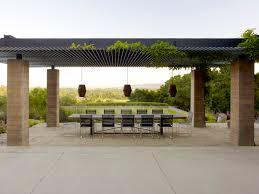 Sonoma Canopy by Asla 2013 Professional Awards Sonoma Retreat