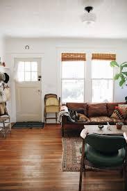 nashville home decor inside the nashville home of an airbnb instagram star nashville