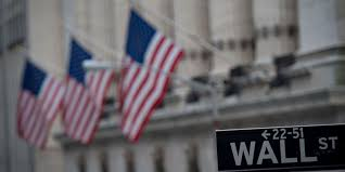 stock market hours thanksgiving wiles mistakes you might be making with your stock investments