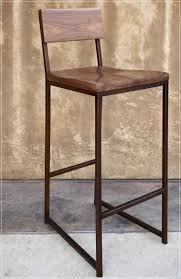 Bar Stool Sets Of 3 Bar Stools Bar Stool Sets Of 4 Bar Stools Bar Stool Sets