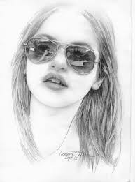 34 best magic pencil images on pinterest pastel drawing draw