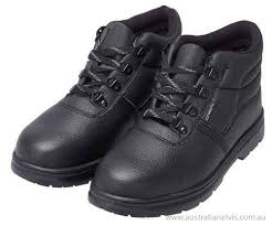 womens work boots australia buy work utility footwear shoes ickworth chukka safety work