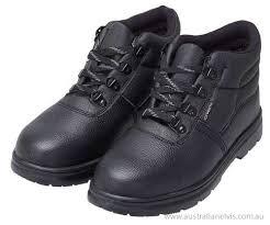 buy work utility footwear shoes ickworth chukka safety work