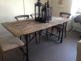 17th C Monastery Round Dining Table Dining Table Restoration Hardware Dining Table Round Top 10