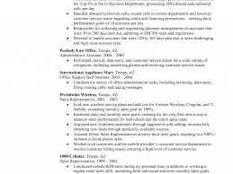 Outside Sales Resume Examples by Fancy Design Customer Service Representative Resume Sample 10