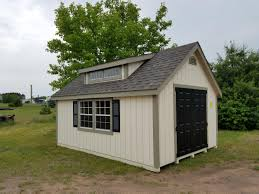 2017 prices buy a deluxe storage shed in minnesota and wisconsin