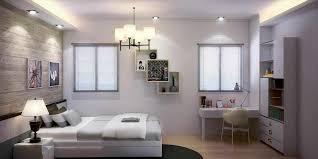 condo bedroom design bedroom design platform bed condo pinterest