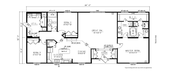 New Homes Floor Plans 28 Grayson Floor Plan Grayson Perry Hood Properties Inc