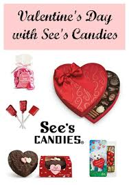 s day candy s day with see s candies reader giveaway thrifty jinxy