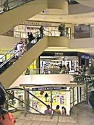shopping shops in ny on buzz