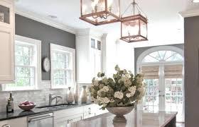 3 light kitchen island pendant charming lantern pendant light incredible lighting lantern pendants