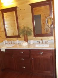 bathroom cabinets curtis furniture co