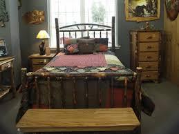 bedroom furniture king u0027s impressions