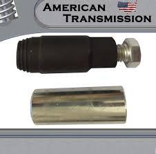 shift shaft seal ebay motors ebay
