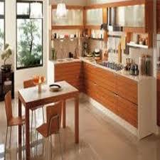 Indian Kitchen Designs Photos Modular Kitchen Designs In Nungambakkam Chennai Manufacturer