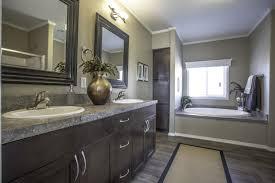 designer bathroom furniture bathroom bathroom sink bathroom vanity designs bathroom