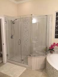 Houston Shower Doors Images About Frameless Shower Doors On Pinterest Shower Shower