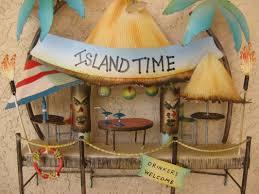 anna maria island florida dreams