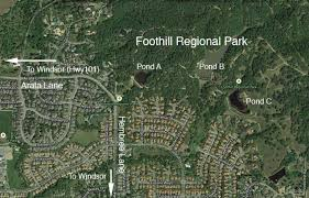 foothill cus map droppedimage 2 jpg