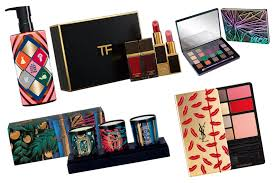 best beauty gifts christmas 2015 u2013 makeup perfume and beauty