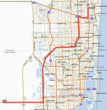 broward central cus map florida airboat rides at gator park everglades airboat tours us