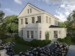 Haus Kaufen Deutschlandweit Villa Amalia Häuser Pinterest Klappläden Sprossenfenster