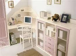 Kid Corner Desk Corner Desk Kidscornerdesk