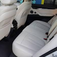 Richmond Auto Upholstery Richmond Va Car Pool Detail 19 Photos U0026 16 Reviews Car Wash 5512 W Broad