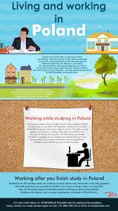 13 best study in poland images on pinterest poland to study and