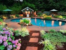Landscape Lighting Reviews Better Homes And Gardens Landscape Lighting Outdoor Garden