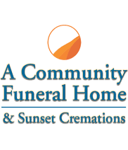funeral homes in orlando a community funeral home orlando fl