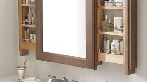 25 best ideas about bathroom mirror cabinet on pinterest bathroom mirrors with storage attractive best 25 mirror cabinet