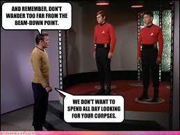 Red Shirt Star Trek Meme - 08 july 2014 star trek gaming