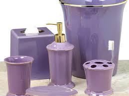 lavender bathroom ideas bathroom plum bathroom accessories 42 plum bathroom accessories