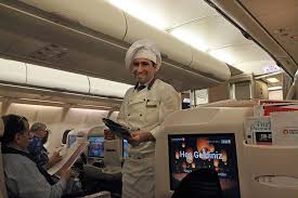 Turkish Air Comfort Class Turkish Airlines Customer Reviews Skytrax
