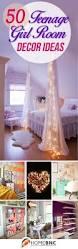 bedroom exquisite awesome bedroom designs tween girls