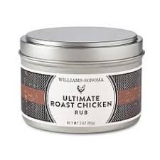 gourmet food online gourmet food online gourmet specialty foods williams sonoma