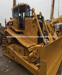 cat d6 dozer in shanghai china cat d6 dozer in shanghai china