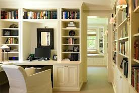 Corner Bookcase Designs Bookcase Built In Desk And Bookcase Plans 5 Bookcase And Corner