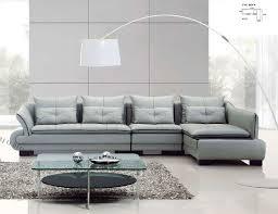 Designer Modern Sofa Sofa Contemporary Furniture Design Gkdes