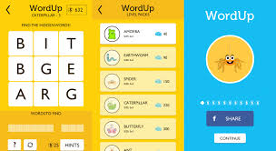 Fancy Word For Cashier Word Trek Answers Complete List Updated Doors Geek