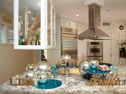 lisa lampanelli u0027s coastal kitchen has simple and beautiful