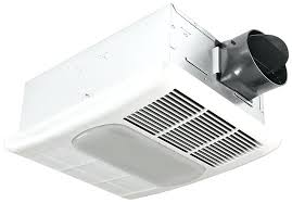 bluetooth exhaust fan lowes bluetooth exhaust fan lowes gorgeous style delta breeze exhaust fan