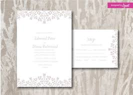 Wedding Invitation Sets 23 Best Luxury Modern Wedding Invitations Images On Pinterest