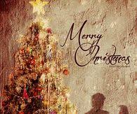 christmas love quotes pictures photos images pics